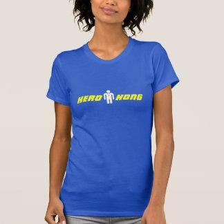 T-shirt d'IRONFAN (Louisville, Kentucky)