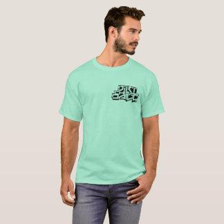 T-shirt Dirtcheapdaily mini T