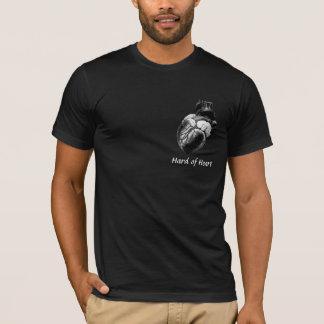T-shirt Disciple de Korihor