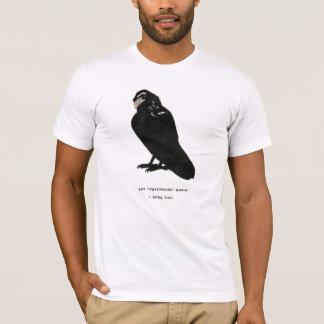"""T-shirt dites """"plus jamais"""" encore"""