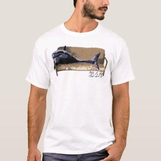 T-shirt Divan