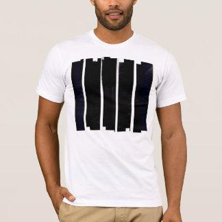 T-shirt Divisé