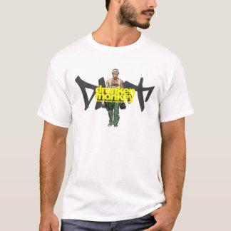 T-shirt DMTee