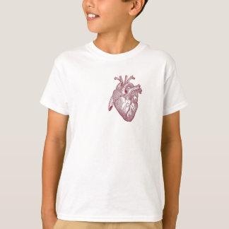 T-shirt Docteur vintage de cadeaux d'anniversaire