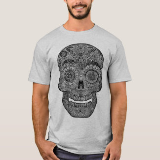 T-shirt DoD Sk511-bw