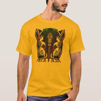 T-shirt d'Odin
