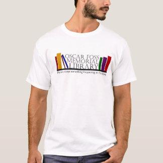 T-shirt d'OFML