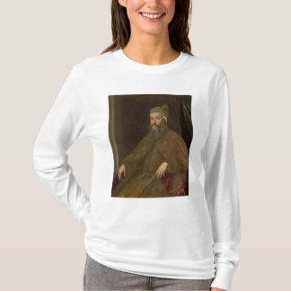 T-shirt Doge Alvise Mocenigo