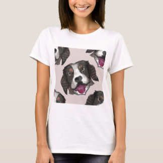 T-shirt doggos