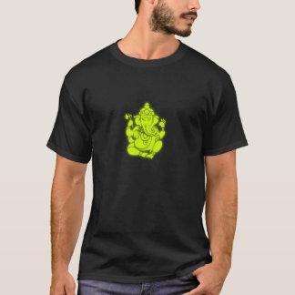 T-shirt d'Omm