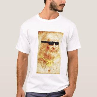 T-shirt donn