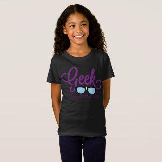 T-Shirt Donnant à chacun partout la gentillesse
