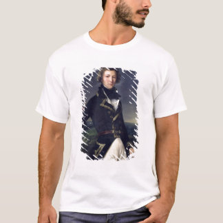 T-shirt d'Orleans 1834 de Louis-Philippe