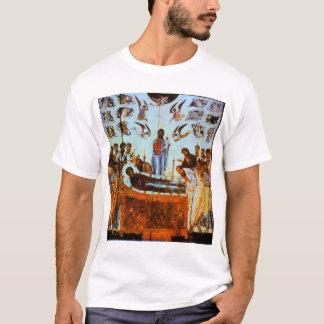 T-shirt Dormition de la Vierge