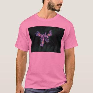 T-shirt DouglasIris