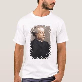 T-shirt Doumas Fils 1886 d'Alexandre