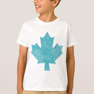 T-shirt d'Owen