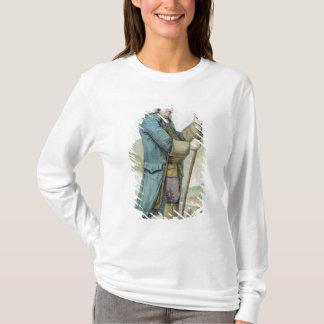 T-shirt Dr. Samuel Johnson