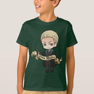 Originauxamp; Originauxamp; Personnalisables Malfoy T Shirts T Malfoy Originauxamp; Malfoy Shirts Personnalisables T Shirts hrtdsQ