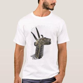 T-shirt Dragon, symbole du dieu Marduk, défunt pe assyrien