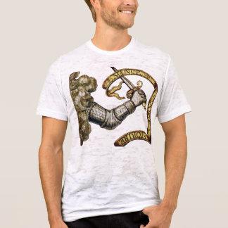 T-shirt Drapeau de Bedford - Bratton pour la législature