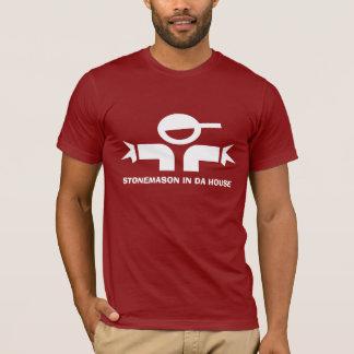 T-shirt drôle avec la citation pour des tailleurs