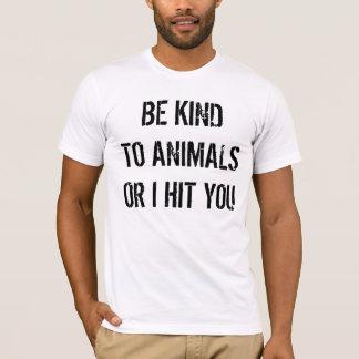 T-shirt drôle de dessus de citation d'amoureux des