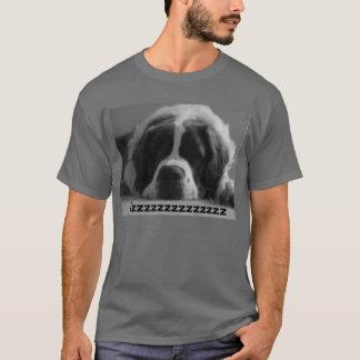T-shirt DSC00061, Zzzzzzzzzzzzzzz