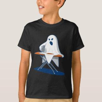 T-shirt Dsenhos