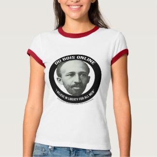 T-shirt Du Bois Online