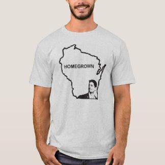 T-shirt du cru de Paul Ryan