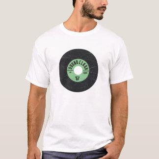 T-shirt du désaccord sain '67
