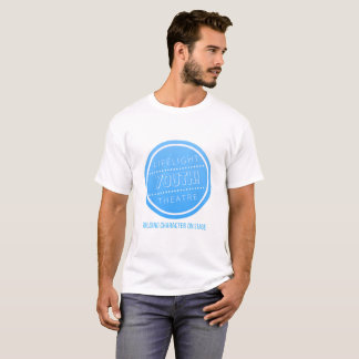 T-shirt du LYT des hommes
