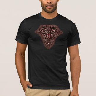 T-shirt du phloor 3D