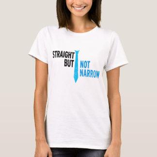 T-shirt du SBNN des femmes