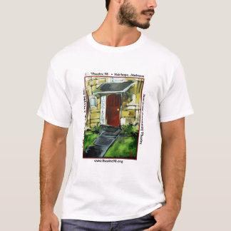 T-shirt du théâtre 98