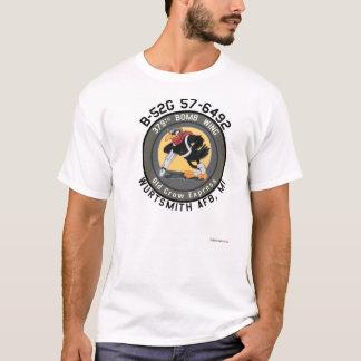 """T-shirt du """"vieil express"""" 57-6492 de corneille de"""