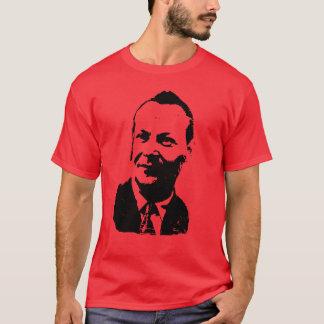 T-shirt Dubcek