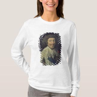 T-shirt Duc de Henri II de Montmorency