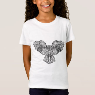 T-Shirt Duc Inspiré