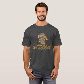 T-shirt Ducktats