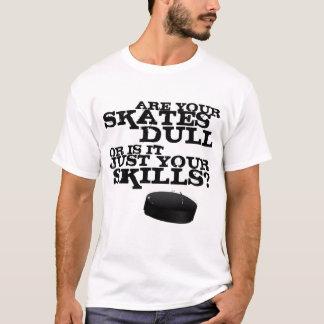 T-shirt DullSkills
