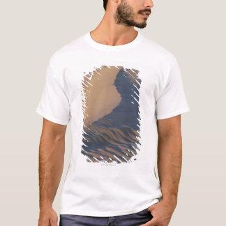 T-shirt Dunes de sable aux appartements de mesquite