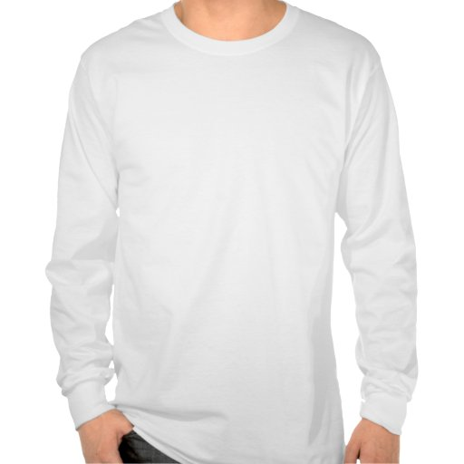 T-shirt dur de roche