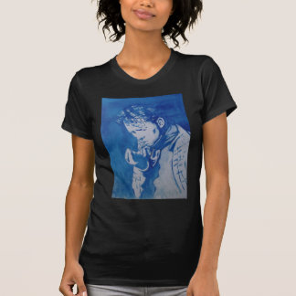 T-shirt Dylan Thomas