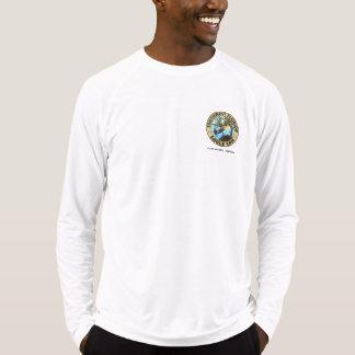 T-shirt E9 et chemise de famille (diverses options