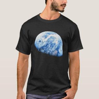 T-shirt Earthrise