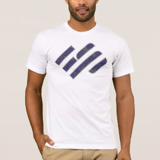 T-shirt Easysport couture