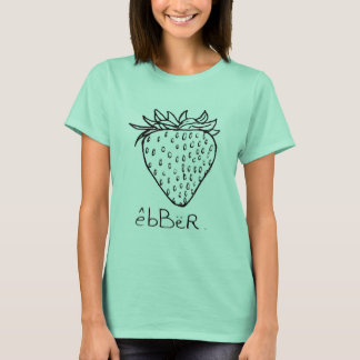 T-shirt ebber