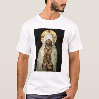 T-shirt Ecce homo